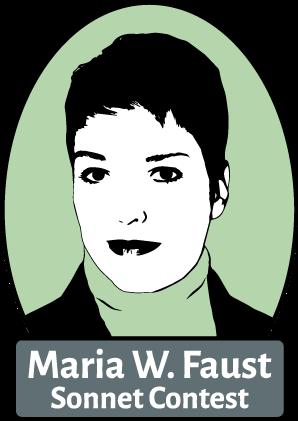 Maria W. Faust Sonnet Contest