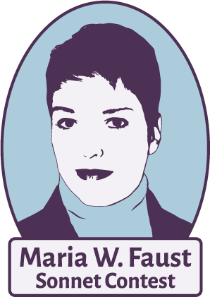 Maria_Logo-2021